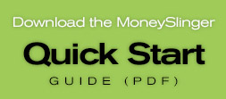 moneyslinger-budgeting-software-guide